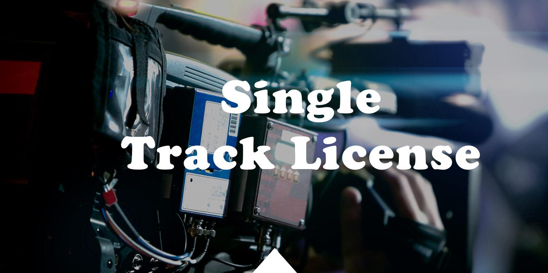 完全ロイヤリティフリーのハイクオリティ業務用音源が使った分だけの都度精算で使えるEpidemic Sound Track Shop契約